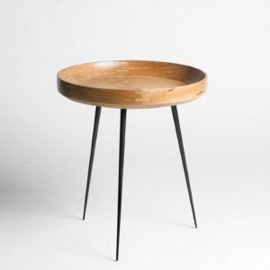 Mater-bowl-table-natural