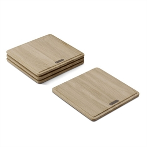 Trip-trap-plank-smaa-skaerebraet
