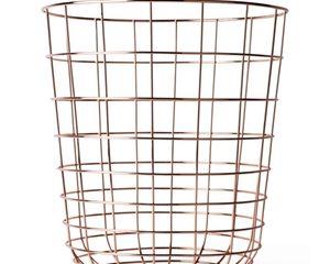 papirkurv-wire-bin-skraldespand
