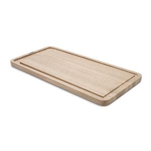 trip-trap-skaerebraet-plank