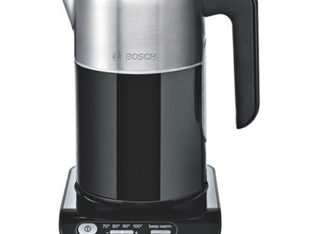 Bosch-TWK813-elkedel-testvinder