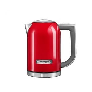 Kitchenaid-elkedel-roed