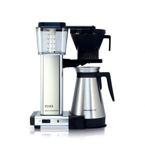 Moccamaster-kaffemaskine-KBGT741-termo