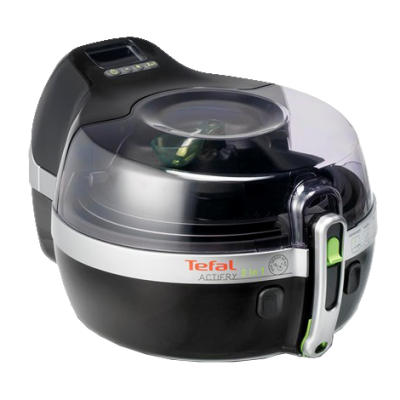 Tefal-actifry-2in1-frituregryde