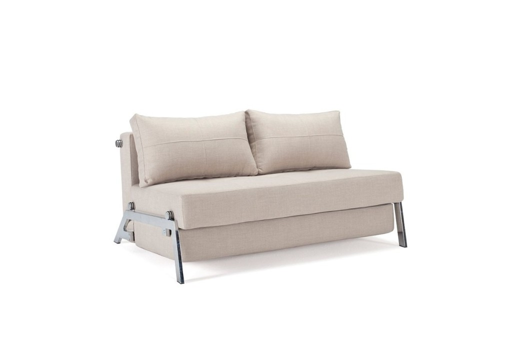 cubed-deluxe-sovesofa-innovation