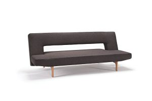innovation-sovesofa-puzzle-luxe