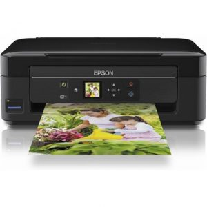 Epson-Expression-Home-XP-312