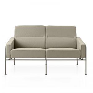 Fritz-hansen-sofa-3302-2pers