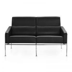 Fritz-hansen-sofa-3302-2pers-laeder