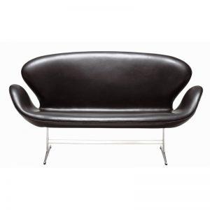 Fritz-hansen-sofa-3321-svanesofa