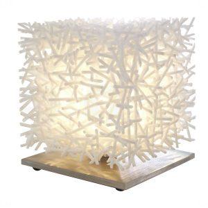 chaos-bordlampe