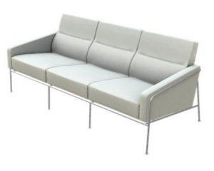 fritz-hansen-sofa-3303-3pers