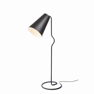 Gulvlampe: 6 smarte og moderne gulvlamper