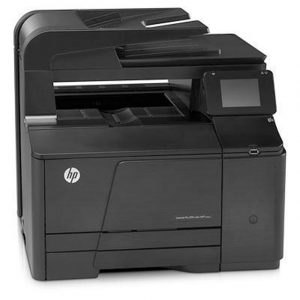 printer-til-ipad-hp-laserjet-pro