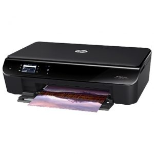 traadlos-printer-test-hp-envy-4500-e-all-in-one