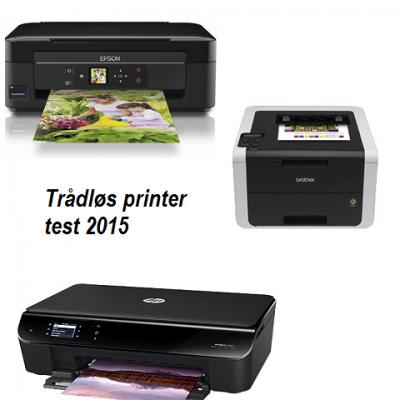 troedlos-printer-test-2015