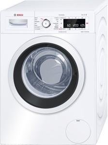 vaskemaskine-test-Bosch-WAW32568SN