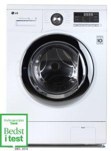vaskemaskine-test-LG-F1496TDA3