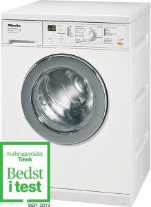 vaskemaskine-test-Miele-W-3250