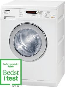 vaskemaskine-test-Miele-W5741