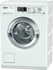 vaskemaskine-test-Miele-WDA-100