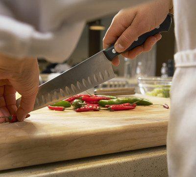 4 køkkenredskaber dit køkken måske mangler