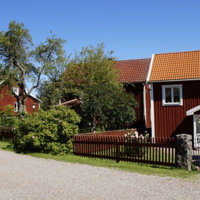 Brug en lokal boligadvokat når du køber fast ejendom