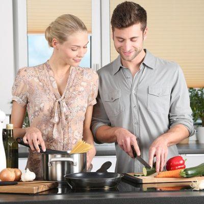 Ting til køkkenet du ikke kan undvære i 2017