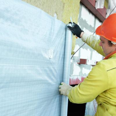 Få professionel hjælp til din facaderenovering