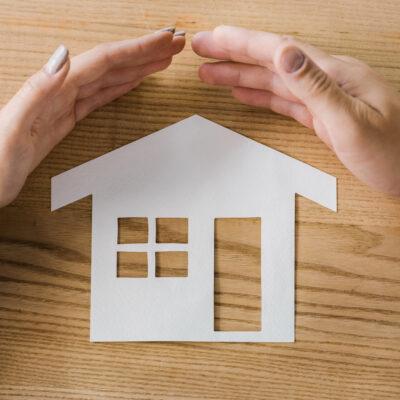Find billige forsikringer til boligen, og vær godt dækket