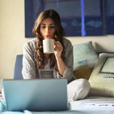 Uforudsete boligudgifter – Hvad gør jeg?