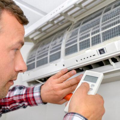 Derfor er luft/luft varmepumpen et godt valg