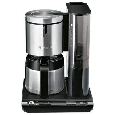 kaffemaskine-med-termokande