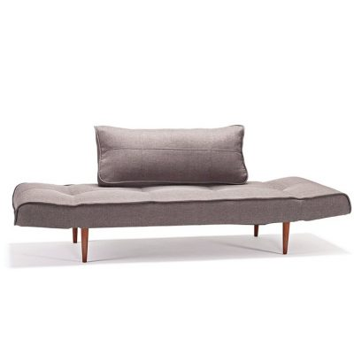 innovation-sovesofa-zeal