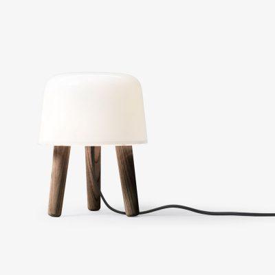 Bordlampe: 8 smarte bordlamper til hjemmet
