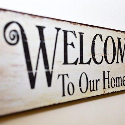 Er du klar til at flytte hjemmefra?