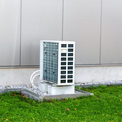 Spar penge og bevar miljøet med en luft til luft varmepumpe