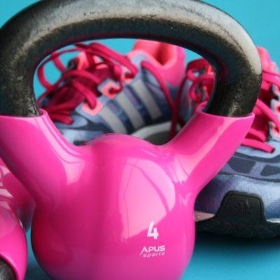 Flyt træningen hjem – 4 overvejelser du skal gøre dig inden