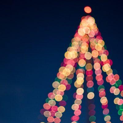 Find de perfekte julegaver i år
